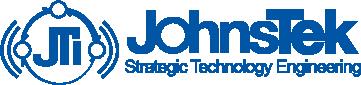 JohnsTek