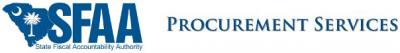 procure_banner